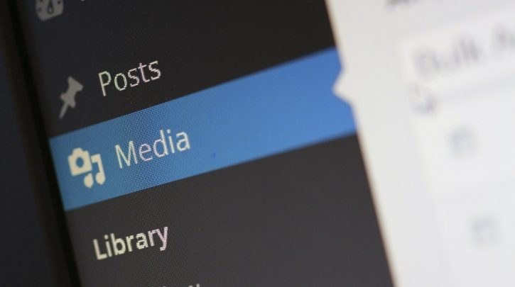 How Webmasters Can Serve Images in Next-Gen Formats