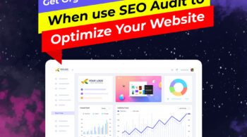 White Label SEO tool - Banner